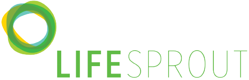 LifeSprout