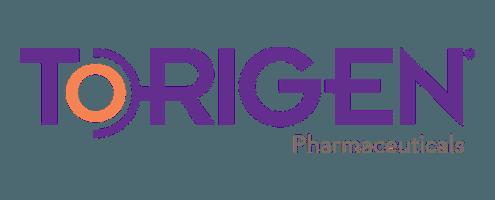 Torigen Pharmaceuticals